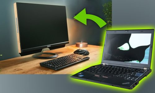 Tips And Tricks For Buying A Great Desktop Computer